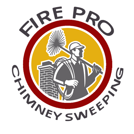 Chimney Sweep, Cleaning, Services